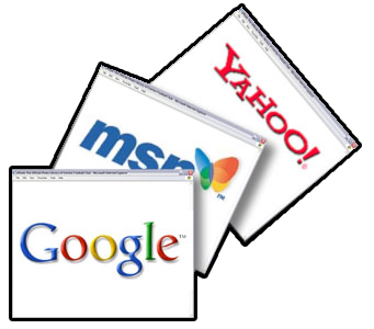menjadi-top-10-ranking-di-search-engine