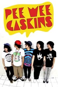peewee-gaskins