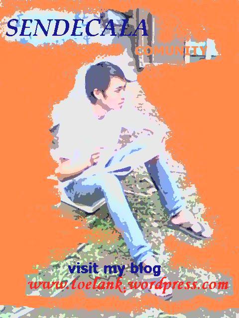 aku-toelank.wordpress.com