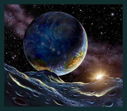 http://toelank.files.wordpress.com/2009/12/new-extra-solar-planet-by-david-a-hardy.jpg