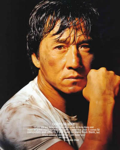 http://toelank.files.wordpress.com/2010/02/001jackie-chan-01.jpg