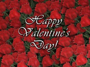 Asal Usul Hari Valentine