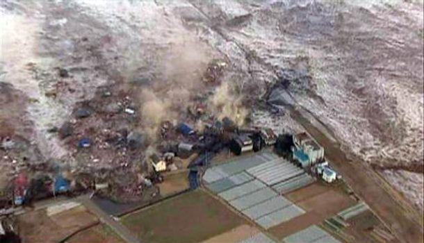 http://toelank.files.wordpress.com/2011/03/japan-2011-tsunami.jpg?w=610&h=350