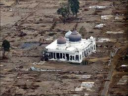 Biadab, Kedok Amerika Dibalik Tragedi Tsunami Aceh Terbongkar ...