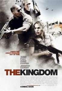 12 Film Hollywood Yang Menghina Indonesia   Toelank's World Blog