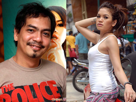Nikita Mirzani dan Indra Birowo Kepergok ML di Lokasi Syuting ...