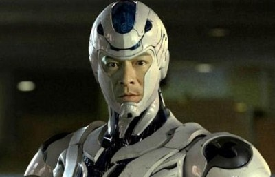 Peran Andy Lau Di Film Superhero Iron Man 3