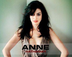 Anne-Hathaway-anne-hathaway-4881196-1280-1024