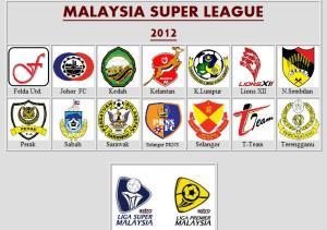 Liga-Super-Malaysia-2012