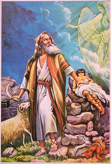 nabi-ibrahim211