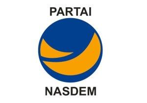 c0d8a1dc36e97f2b8e0de743fc1990f1_partai-nasdem-logo