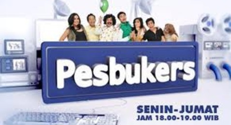large_pesbukers