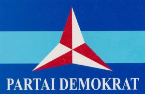 partai-demokrat