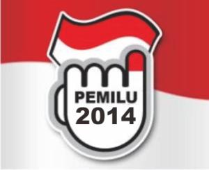 Pemilu-2014