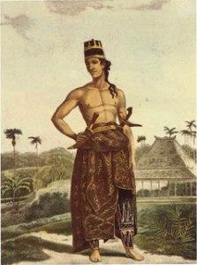 Mengenal Berbagai Ilmu dan Aji Kesaktian di Tanah Jawa