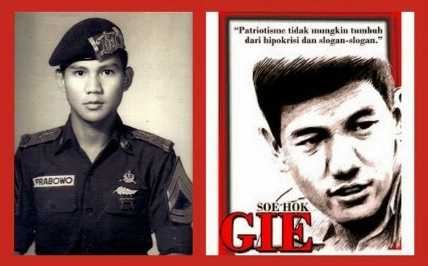 https://toelank.files.wordpress.com/2014/06/aeb51-prabowosoehokgie.jpg