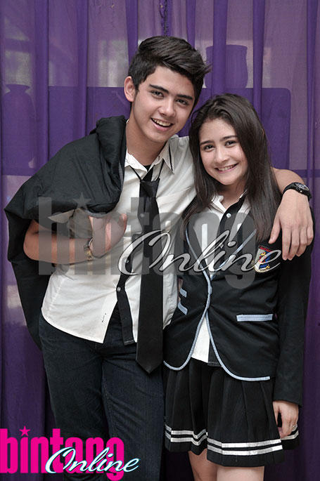 cd137700-0341-11e4-8427-29da47d2b44f_Aliando_Prilly_RYN-8