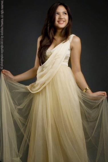 foto dan profil jessica mila 6