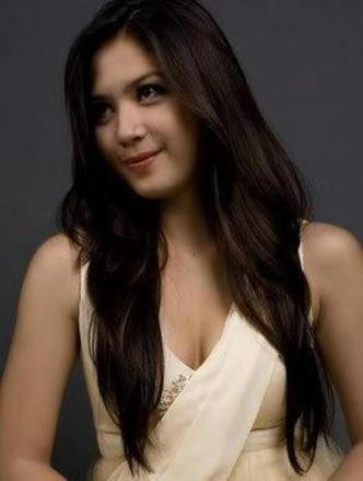 Jessica-Mila-3