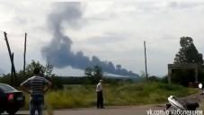 malysia-airlines-plane-ukraine