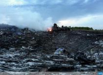 MH17-crash-2
