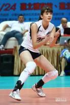 Ada-yang-mau-nangkep-Sabina-Altynbekova