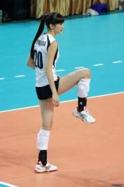 atlet-voli-kazakhstan-sabina-altynbekova-jadi-idola-baru-di-media-sosial-4