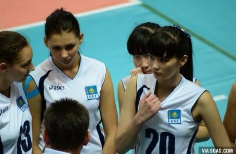 Foto-Sabina-Altynbekova