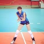 hotolympicgirls-com_altynbekova_sabina_07