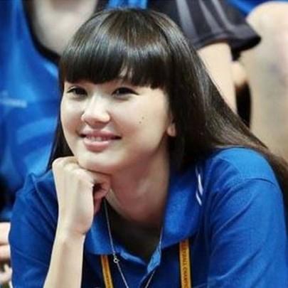 Noticia-121170-sabina-altynbekova-bonita