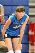 Profil-Biodata-dan-Foto-Foto-Terbaru-Sabina-Altynbekova-Atlet-Voli-asal-Kazakhstan-22