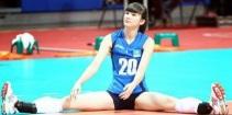 Sabina-Altynbekova-3