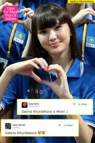 sabina-altynbekova-fan-tweets-lead