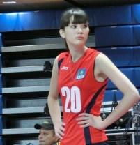 sabina-altynbekova-gallery-7