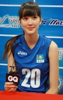sabina-altynbekova-games-1-1-s-307x512