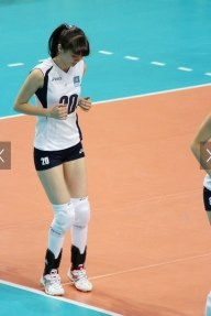 Sabina-Altynbekova-tinggi-badan-182-cm-rambut-dikuncir