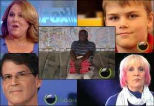 5 Orang yang Mengaku pernah ke Surga