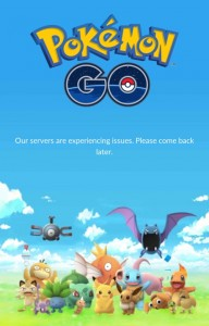 pokemon-go-server-issue-192x300