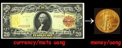 http://3.bp.blogspot.com/-TzyHWZQq_cA/UphTA3-B4qI/AAAAAAAAAYk/MXvf95yn0Fk/s400/