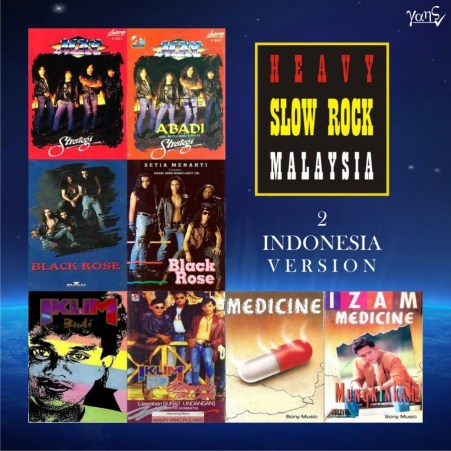 heavy-slow-rock-malaysia-to-indonesia-version-nurhakim21-blogspot-com